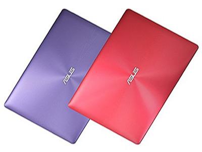 Asus X540SA-XX166T Laptop 15,6 ιντσών