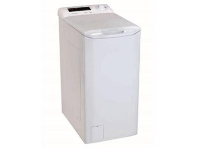 Candy VITA G372TM/1-S πλυντήριο ρούχων άνω φόρτωσης 7kg