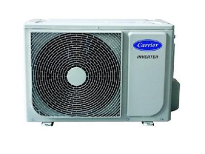 Carrier XPower 42QHF009DSA i plus inverter κλιματιστικό 9.000 BTU με ΔΩΡΕΑΝ εγκατάσταση