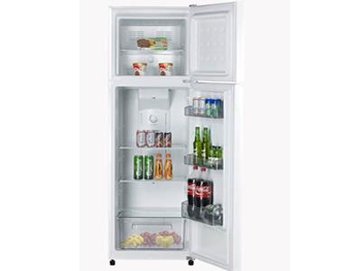 Eskimo ES 8294 NF ψυγείο δίπορτο NO FROST White