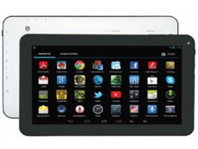 Felix FXT-841 Tablet 8 ιντσών με IPS πάνελ